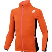 Sportful KID´S LIGHT SOFTSHELL Jacket