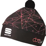 Sportful DORO Hat