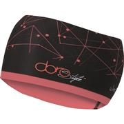 Sportful DORO Headband