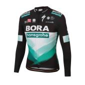 Sportful BORA HANSGROHE BODYFIT PRO THE Jersey