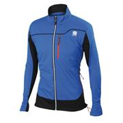Sportful ENGADIN WIND bunda