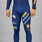 Sportful ITALIA RACE Tight