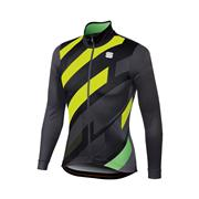 VOLT THERMAL Jersey