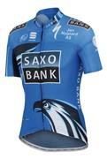 Sportful SUMMER RACE JERSEY