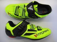 VITTORIA SPEED TRETRY 44 YELLOW